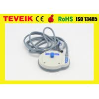Buy cheap CT1 fetal TOCO transducer for Huntleigh BD4000 fetal monitor from wholesalers