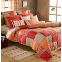 Wholesale 100% Jacquard Cotton Hotel Flat Sheet from china suppliers