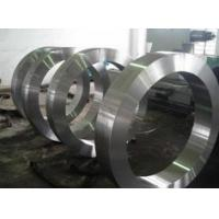 Wholesale Seamless Forged Ring for export from china suppliers