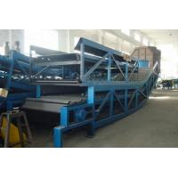 Wholesale Scraper chain conveyor from china suppliers