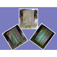 Wholesale Personalized Neon Temporary Tattoos Stickers Bachelorette Party Removable from china suppliers