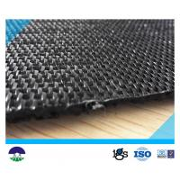 Wholesale Monofilament Woven Geotextile For Filtration from china suppliers