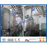 Wholesale Beverage Bottling Drink Making Machine For Food And Beverage Manufacturing Industry from china suppliers