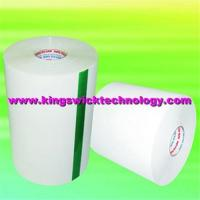 Wholesale Sell hot fix tape from china suppliers