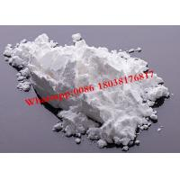 Wholesale 2-Phenylimidazole Natural Progesterone Hormone Syntheses Material Intermediates from china suppliers
