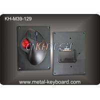Wholesale Ultrasound Trackball Mouse In Japanese Style For Medical / Marine Areas from china suppliers