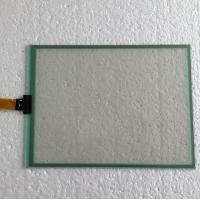 Quality custom different size resistive touch panel,touch panel resistive for sale