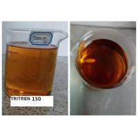 Wholesale Tri Tren 150mg/ml Injectable Anabolic Steroids Tri Tren 150mg to Burn Bodyfat from china suppliers