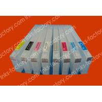 Wholesale Refill Cartridgs Kits for Epson 9800/7800/9880/7880 from china suppliers