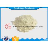 Wholesale 7207-92-3 Nandrolone Cycle Steroid Powder Nandrolone Propionate 100mg Dosage from china suppliers