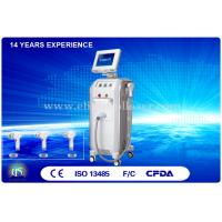 Wholesale Body Slimming Vacuum RF Skin Tightening Machine Safety Of A Non Invasive Solution from china suppliers