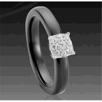 Wholesale Wedding ring from china suppliers