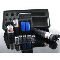 Wholesale 3 in 1 Green/red/blue Laser Pointer Pen from china suppliers