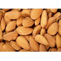 Wholesale Cosmetic Grade Aromatherapy Essential Oils , Organic Sweet Almond Oil from china suppliers