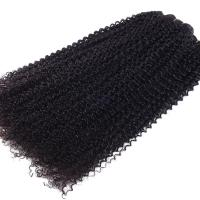Wholesale Wholesale virgin hair vendors100%raw unprocessed brazilian Virgin Hair from china suppliers