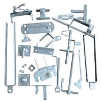 Quality Stamping Parts for sale