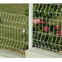 Wholesale PVC Coated Chain Link Fence Wire Mesh Fencing Wire Mesh 4 from china suppliers