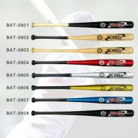 Wooden Base Balll Bat