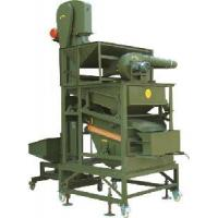 Wholesale Milliet Cleaning Machine from china suppliers