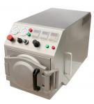 Wholesale Semi Automatic Capsule Segregator Capsule Opener And Separator Energy Saving from china suppliers