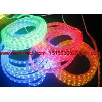 Wholesale high brightness flexible strip lights,LED strip,SMD strip light,SMD LED strips,LED decoration christmas light from china suppliers
