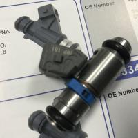 Wholesale IWP181 FUEL INJECTOR from china suppliers