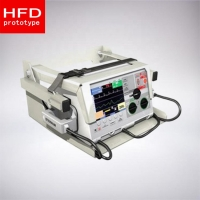 Wholesale SS201 Medical Device Prototype Development from china suppliers