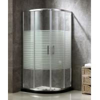 Buy cheap Popular Bathroom Shower Box For Sanitary Ware Business from wholesalers