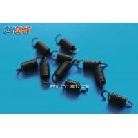 Wholesale Panasonic smt parts Panasonic MSR feeder Spring 1048532014 from china suppliers