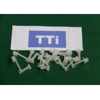 Wholesale Precision Injection Molding For Precision Threaded tubes & Tranparent Parts from china suppliers