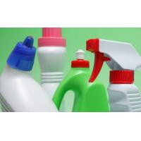 Wholesale carpet cleaning supplies from china suppliers
