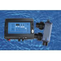 Wholesale Salt Water Swimming Pool Chlorinators from china suppliers