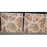 Wholesale 8502 Rustic 300x300 from china suppliers