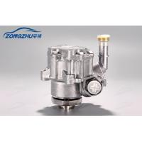 Wholesale Auto Accessories Power Steering Pumps For Audi VW OE Number 8N0145154A from china suppliers