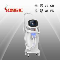 Wholesale Health IPL RF E-Light Laser Hair Removal Skin rejuvenation For Home from china suppliers
