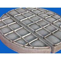 Buy cheap Monel Demister from wholesalers
