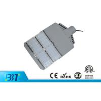 Wholesale Inventronic Driver 100W led street lighting , exterior roadway lighting from china suppliers