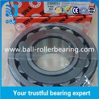 Wholesale Open Single Row Spherical Roller Steel Cage Bearing 22314 70 X 150 X 51 mm from china suppliers