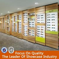 Wholesale optical shop decoration from china suppliers