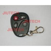 Wholesale Buick 4 button style copy remote Can be used for fix code,computer code, roll code from china suppliers