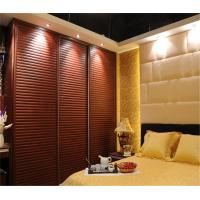 Wholesale bedroom furniture clothes closet modern design wholesales from china suppliers