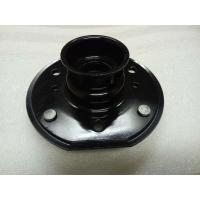 Wholesale OEM 96863981 Automobile Chassis Parts Front Shock Absorber Mounting With Metal from china suppliers
