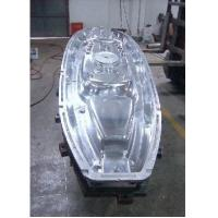 Wholesale cast aluminium  kayak mold from china suppliers
