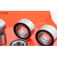 Wholesale 2015 Wheel Bearing DAC25520037 from china suppliers
