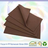 Wholesale PP and SMS Medical Nonwoven Surgical Disposable Hospital Bed Sheets from china suppliers