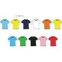 Wholesale Custom T-Shirts For women,Wholesale Tee Shirts,Tee Shirt from china suppliers