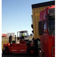 Wholesale Pre Shipment Inspection Third Party from china suppliers