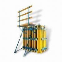 Wholesale Formwork Timber Beam Column with Strong Rigidity and Easy to Handle Characteristics from china suppliers