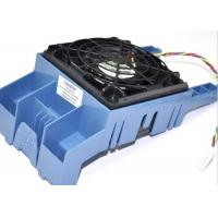 Wholesale 519737-001 ML 330 G6 HP Server Cooling Fans Front System Fan from china suppliers