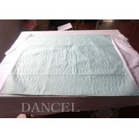 Wholesale TPU Disposable Incontinence Bed Pad Bed Mats Water Resistant from china suppliers